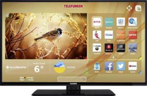 telefunken-40-uhd-smart-tv-fuer-288-e