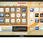 telefunken-led-tv-81-cm-32-zoll-d32h287x4cwpl-eek-a-dvb-t2-dvb-c-dvb-s-hd-ready-smart-tv-wlan-eek-a-246294a62_1_4_2_801428ef_0