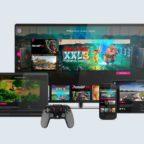 telekom-magenta-gaming-header