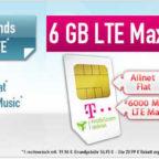 telekom-magenta-mobil-m-friends