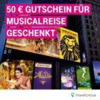 telekom-mega-deal-50e-gutschein-fuer-musicalreise