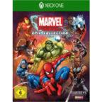telltale-games-xbox-one-spiel-marvel-pinball-ep