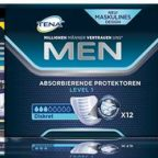 tena-men-product-assortment-500x250_2016