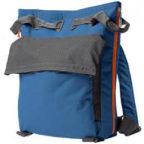 terra-nation-tanekopu-beach-bag-large-blue