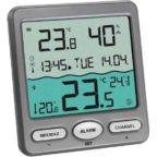 tfa-dostmann-venice-funk-poolthermometer-510×562