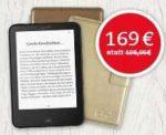 thalia-bei-kauf-von-tolino-metallic-tasche-gratis