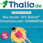 thalia-gutscheincountdown16