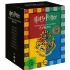 thalia-harry-potter-collection-1