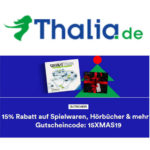 thalia15