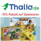 thalia16Spielware