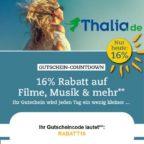 thalia17rabatcountdown