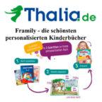 thaliaframily-2