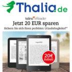 thaliatolin