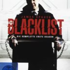 the-blacklist-die-komplette-erste-season-6-dvds