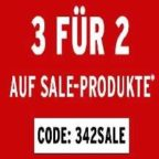 the-body-shop-3-fuer-2-sale-produkte
