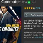 the-commuter-amazon-video-leihpreis