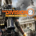 the-division-2-gold-edition-cover
