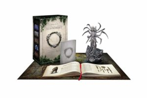 the-elder-scrolls-online-summerset-collectors-edition-playstation-4-fuer-4997e