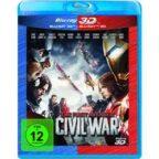 the-first-avenger-civil-war-3d-blu-ray
