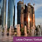 the-fountain-on-the-background-of-skyscrapers-in-abu-dhabi-united-arab-emirates-stock-photo-image-id-150639650-1422376966-zNXG