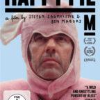 the-happy-film-special-edition-gestaltet-von-stefan-sagmeister-dvd