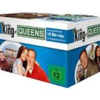 the-king-of-queens-hd-superbox
