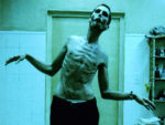 GRATIS: The Machinist (2004) - Stream