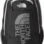 the-north-face-rucksack-tallac-tnf-blackmetal