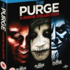 the-purge-3-movies-blu-ray