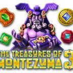 the-treasures-of-montezuma-3_feature