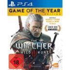 the-witcher-3-wild-hunt-game-of-the-year-edition-ps4