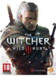 The Witcher 3: Wild Hunt (PS4) für 5,99€ / Game of the Year Edition für 9,99€