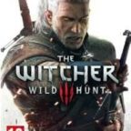 the-witcher-3-wild-hunt-gog-cd-key-edition