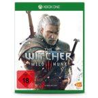 the-witcher-3-wild-hunt-xbox-one