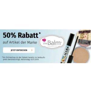 theBalm_cosmetics