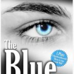 the_blue