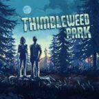 thimbleweed-park-ps4