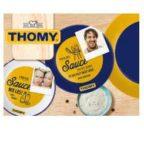 thomy-2