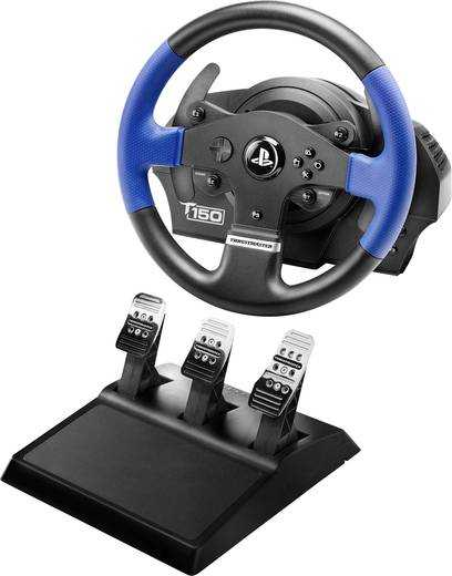 thrustmaster-t150-proforce-t3pa-lenkrad-pedale