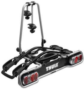 thule-940000-euroride-2-fahrraeder-hecktraeger