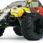 tiger-monstertruck-1-10-4wd-lipo-2-4g-led-503854