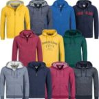 timberland-herren-hoodies