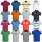 timberland-polo-shirts