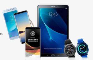 tipp-otto-10-auf-samsung-smartphones-tablets