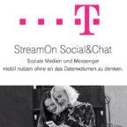 tipp-telekom-streamon-social-chat-24-monate-kostenlos-2