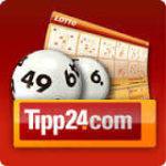 31€ geschenkt für 1x Lotto spielen (Tipp24 Neukunden) + Bestandskunden: 2-für-1-Aktion