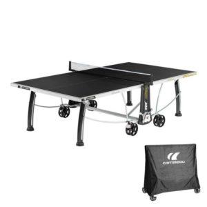 tischtennis-platte-cornilleau-infinity-outdoor-inkl-schutzhuelle