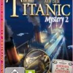 titanicmystery2_3d_