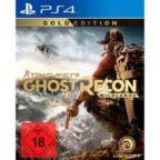 tom-clancy-s-ghost-recon-wildlands-gold-edition-ps4