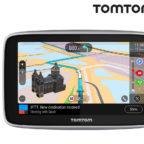tom-tom-go-premium-5-pkw-navi